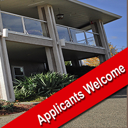 Harbour View Manor - We are Now Taking Applicants Give us a call or drop by today!